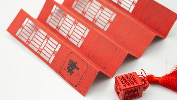 这几种印刷工艺最常见,你知道吗?