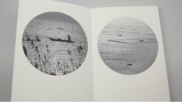 高档画册印刷、精装画册印刷和普通画册印刷的区别?-古得堡印刷
