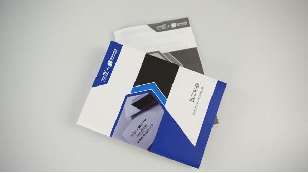企业产品说明书印刷一般包括哪些内容-古得堡印刷