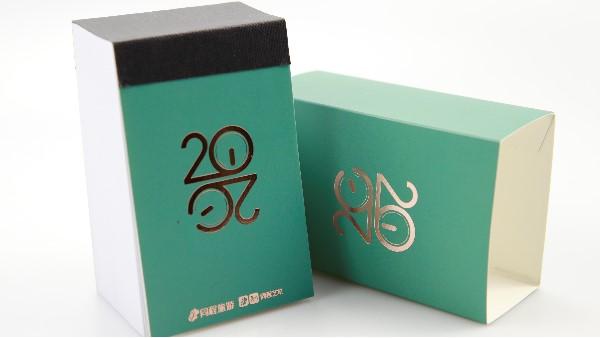 2020年日历,你拥有了吗?-古得堡印刷
