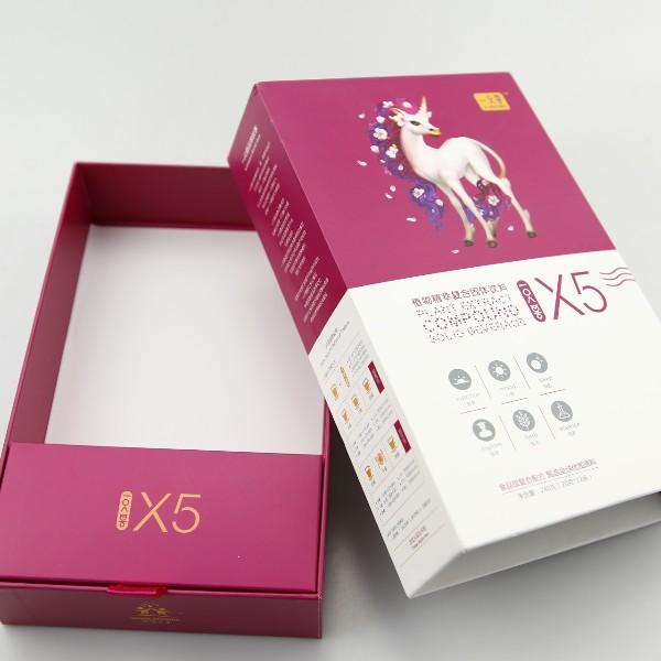 各种包装盒怎么印刷才能做的更好?-古得堡印刷