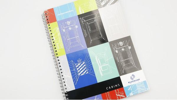 为企业形象加分的画册,你拥有了吗?-古得堡印刷