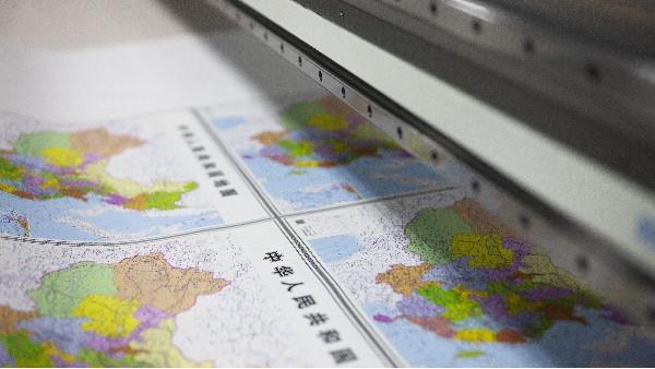 「苏州印刷厂」印刷不可避免的7种误差-古得堡印刷