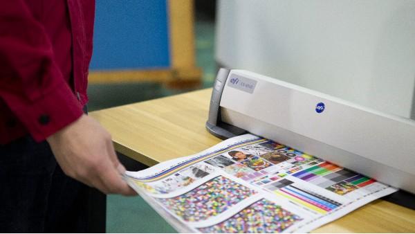 怎么搞定设计印刷的那些常见问题?-古得堡印刷