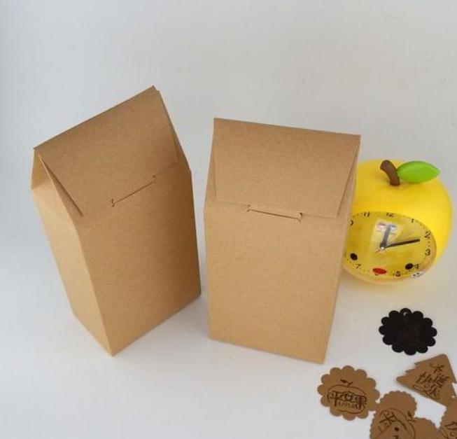 包装盒印刷工艺