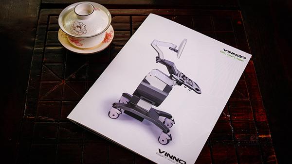 浅谈画册印刷和包袋印刷用纸区别-古得堡印刷