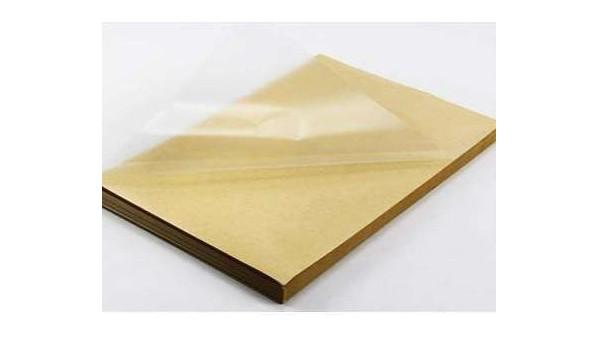印刷薄膜不干胶材料时套印不准?这几点可要注意了-古得堡印刷