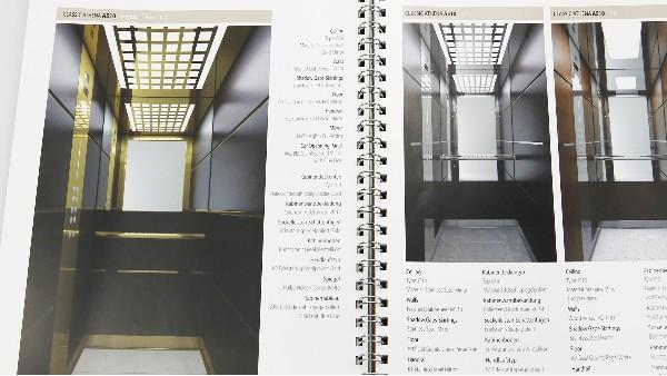 您的企业年度精美总结画册设计好了吗?-古得堡印刷